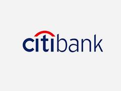Banda Santa Maria - CitiBank