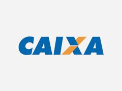 Banda Santa Maria - CAIXA